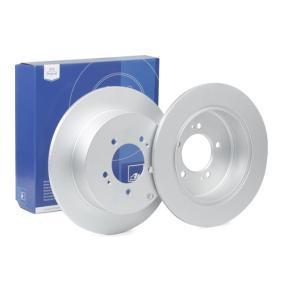 Bremsscheibe Art. Nr. 24.0110-0330.1 120,00€