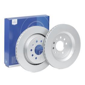 Bremsscheibe Art. Nr. 24.0120-0173.1 120,00€