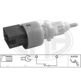 Switch, clutch control (cruise control) 330735 PANDA (169) 1.2 MY 2004