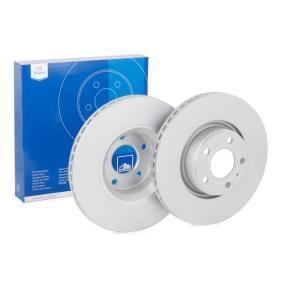 Bremsscheibe Art. Nr. 24.0125-0149.1 120,00€
