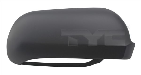 Mirror cover TYC 332-0014-2 rating