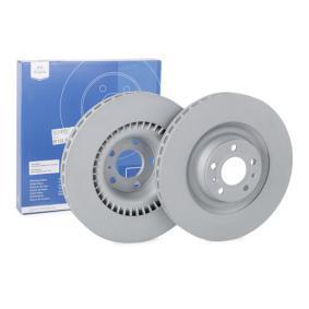 Bremsscheibe Art. Nr. 24.0134-0100.1 120,00€