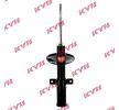 KYB 3338010 Stoßdämpfer RENAULT WIND Bj 2019