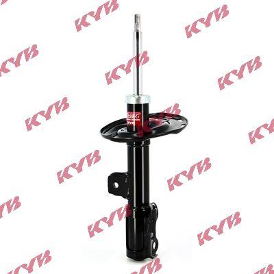 BuyShock Absorber KYB 3350000
