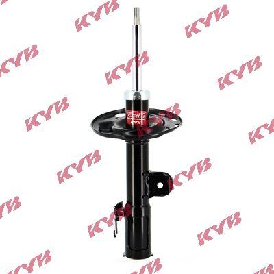 BuyShock Absorber KYB 3350001