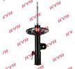 original KYB 9584344 Shock Absorber