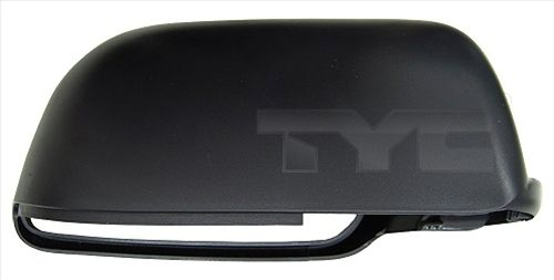 TYC  337-0062-2 Cover, outside mirror