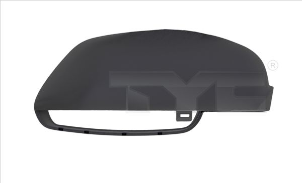 TYC  337-0202-2 Cover, outside mirror