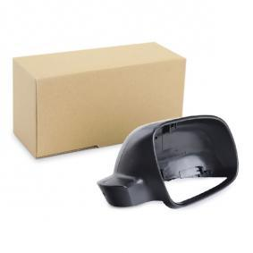 Cover, outside mirror with OEM Number 3B1 857 538 C