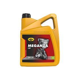 Motoröl Art. Nr. 33893 120,00€