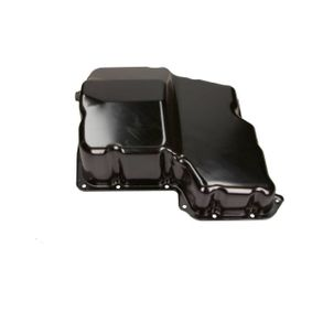 Wet Sump with OEM Number 24 11 7 571 217