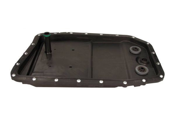 MAXGEAR  34-0071 Oil Pan, automatic transmission