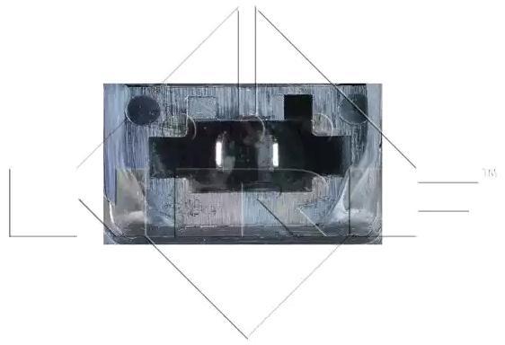 Lüftermotor NRF 34027 8718042175243