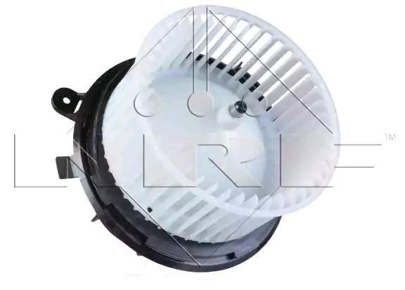Lüftermotor NRF 34041 8718042175380