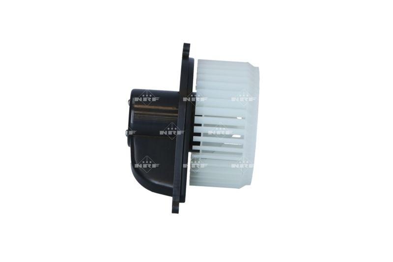 Lüftermotor NRF 34112 2503001222078