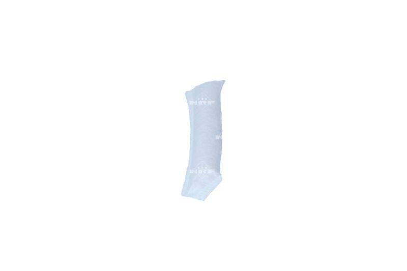 Lüftermotor NRF 34124 8718042177810