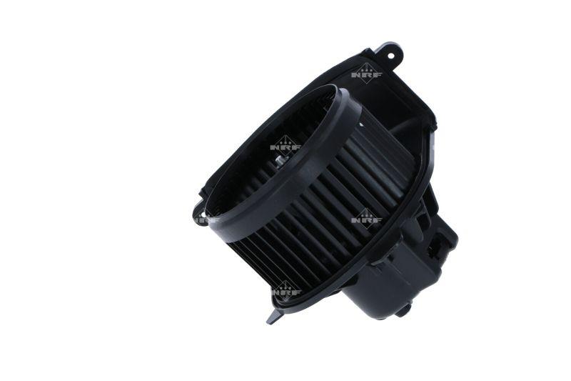 Lüftermotor NRF 34155 8718042188656