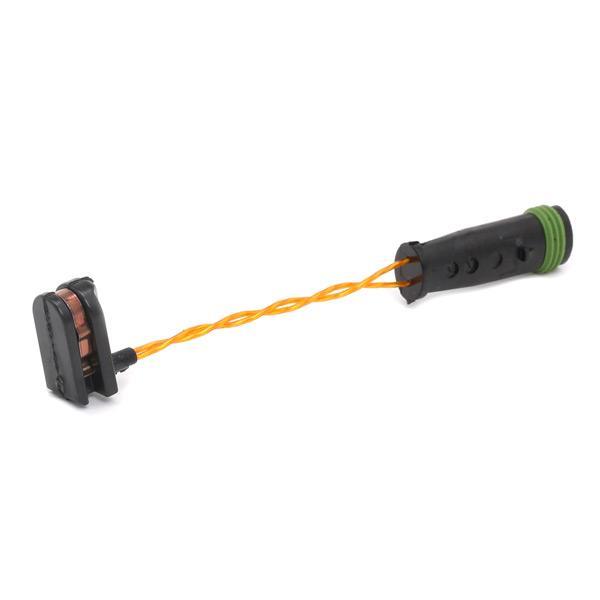 Sensor de Desgaste de Pastillas de Frenos ATE 620424 4006633337809