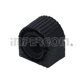 Lagerung, Stabilisator Innendurchmesser: 21mm mit OEM-Nummer 1K0411303BK