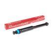 KYB 3438004 Stoßdämpfer RENAULT WIND Bj 2020