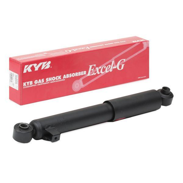 KYB Excel-G 3440028 Amortiguador