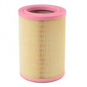Article № C 15 005 MANN-FILTER prices