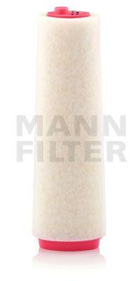 C 15 143/1 MANN-FILTER mit 32% Rabatt!