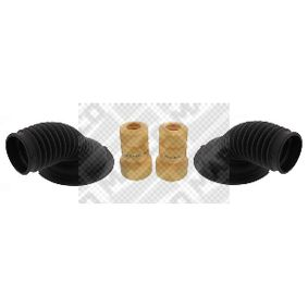 Dust Cover Kit, shock absorber 34578 RAV 4 II (CLA2_, XA2_, ZCA2_, ACA2_) 2.0 4WD (ACA21, ACA20) MY 2003
