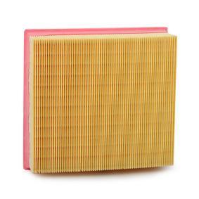 MANN-FILTER C 20 106 Bewertung