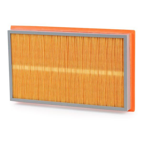 Filtro de Aire MANN-FILTER C 2964 4011558118006