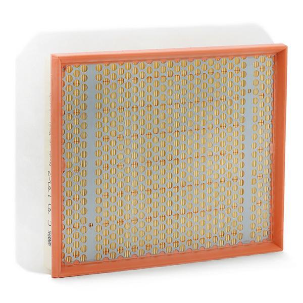 Air Filter MANN-FILTER C 30 130/2 rating