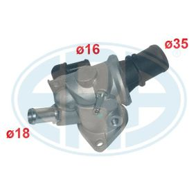 Thermostat, coolant Article № 350023 £ 140,00