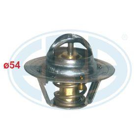 Термостат, охладителна течност 350035 800 (XS) 2.0 I/SI Г.П. 1997