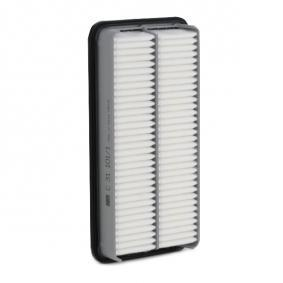 C 31 101/1 MANN-FILTER from manufacturer up to - 26% off!