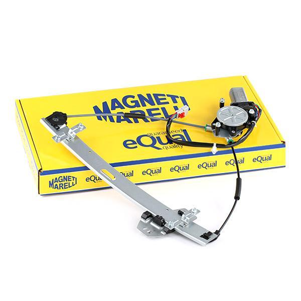 Elevalunas 350103170129 MAGNETI MARELLI ACQ0129 en calidad original