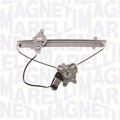 Elevalunas 350103170142 MAGNETI MARELLI ACQ0142 en calidad original
