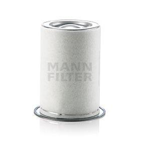 Filtre à air Longueur: 302mm, Largeur: 170mm, Hauteur: 33mm avec OEM numéro 60538903