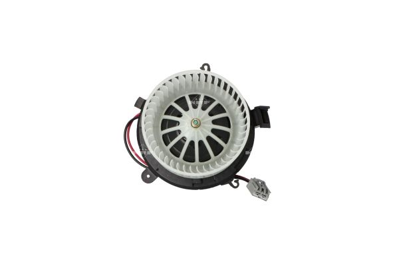 Kondensator NRF 350212 Bewertung