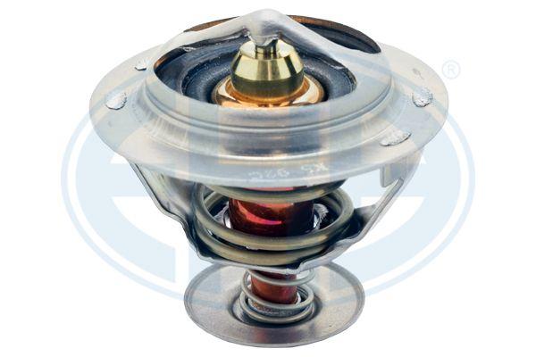 ERA  350484 Thermostat, coolant
