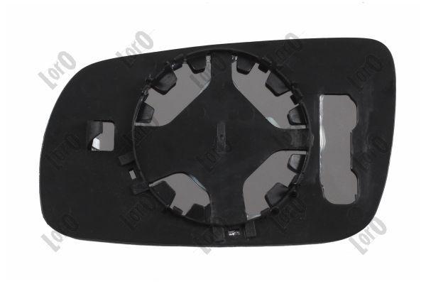 ABAKUS  3505G02 Mirror Glass, outside mirror