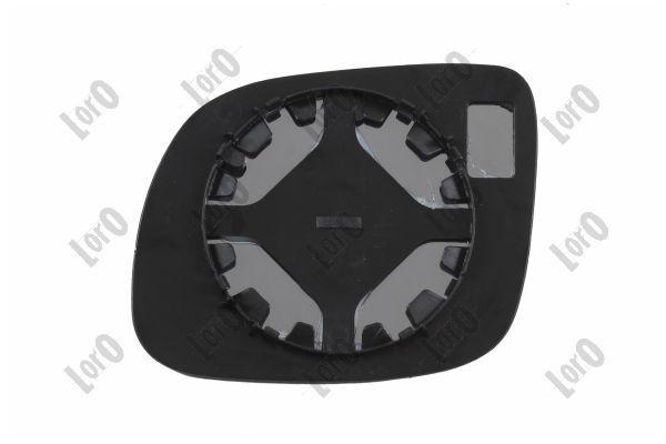 ABAKUS  3505G05 Mirror Glass, outside mirror