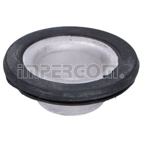 Top Strut Mounting Article № 35073 £ 140,00