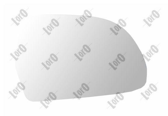Mirror Glass 3507G03 ABAKUS 3507G03 original quality