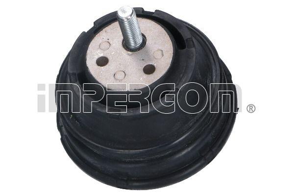 ORIGINAL IMPERIUM  35294 Lagerung, Motor Gummi/Metall