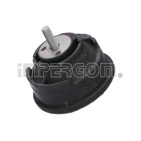 ORIGINAL IMPERIUM  35303 Lagerung, Motor Gummi/Metall