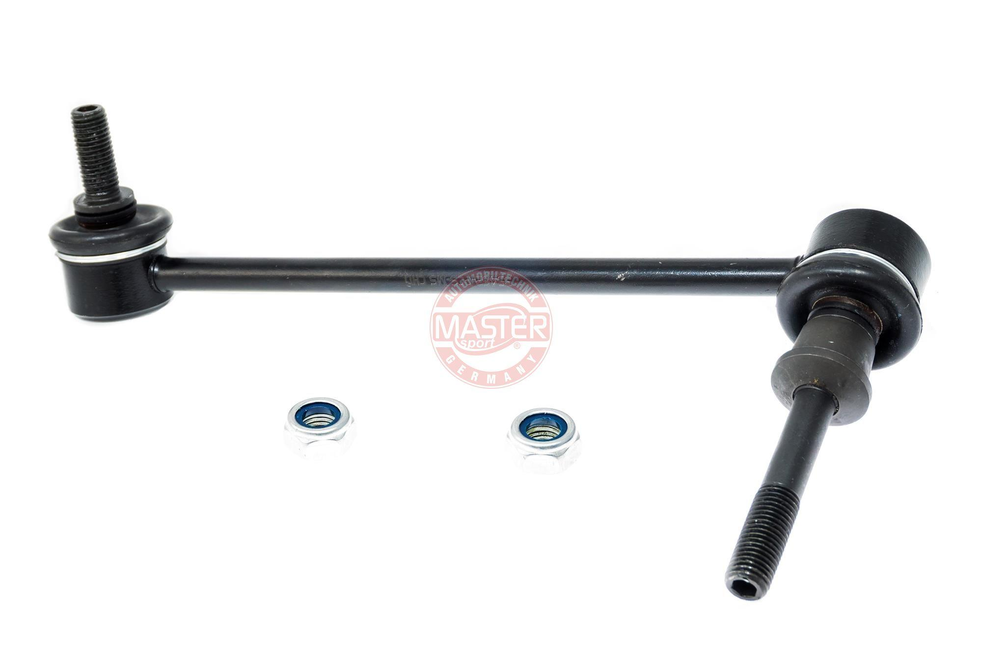 Koppelstange 35462-PCS-MS MASTER-SPORT 133546201 in Original Qualität