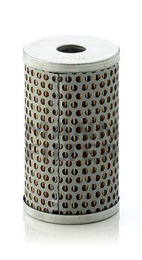 Artikelnummer H 601/4 MANN-FILTER Preise