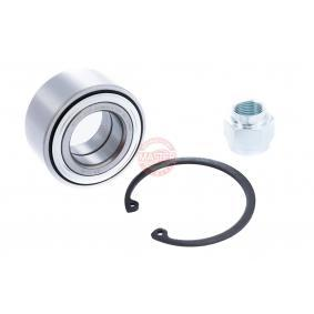 Wheel Bearing Kit Article № 3554-SET-MS £ 140,00
