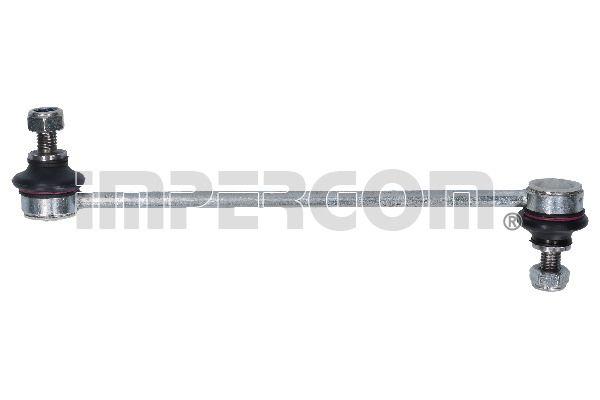 ORIGINAL IMPERIUM  35606 Koppelstange Länge: 238mm
