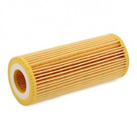 HU 722 y MANN-FILTER from manufacturer up to - 29% off!